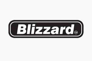 https://www.brooksrac.com/wp-content/uploads/2019/06/blizzard.jpg
