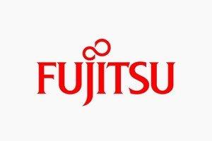 https://www.brooksrac.com/wp-content/uploads/2019/06/fujitsu.jpg