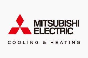 https://www.brooksrac.com/wp-content/uploads/2019/06/mitsubishi-cooling.jpg