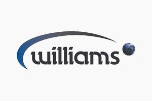 https://www.brooksrac.com/wp-content/uploads/2019/06/williams.png